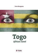 Togo PDF