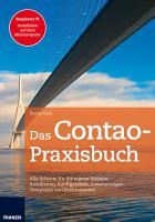Das Contao Praxisbuch PDF