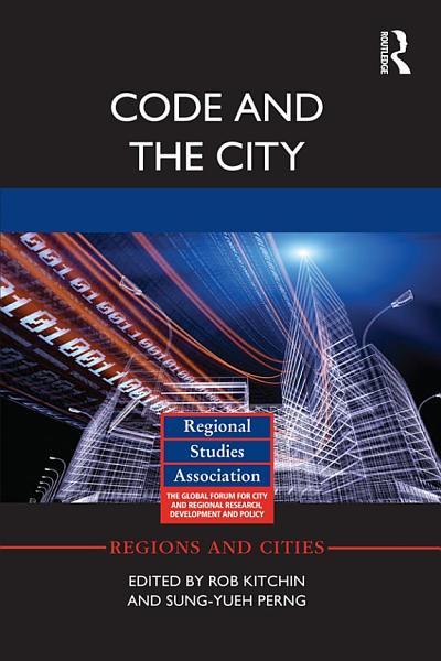 Download Code and the City Book
