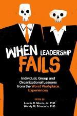 When Leadership Fails