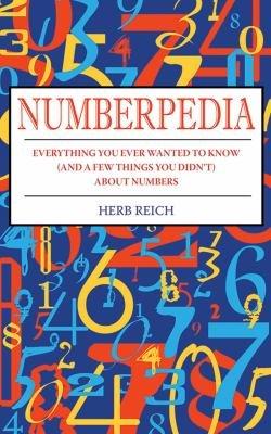 Numberpedia PDF