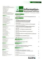 Nachrichten f  r Dokumentation PDF