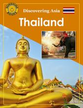 Discovering Asia: Thailand