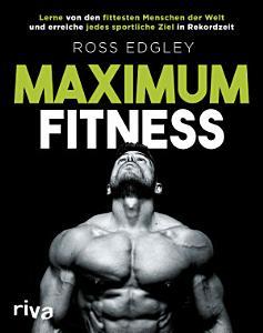Maximum Fitness PDF