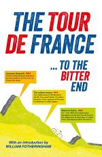 Tour de France... to the bitter end