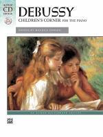 Children s corner PDF