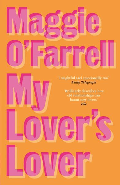 Download My Lover s Lover Book