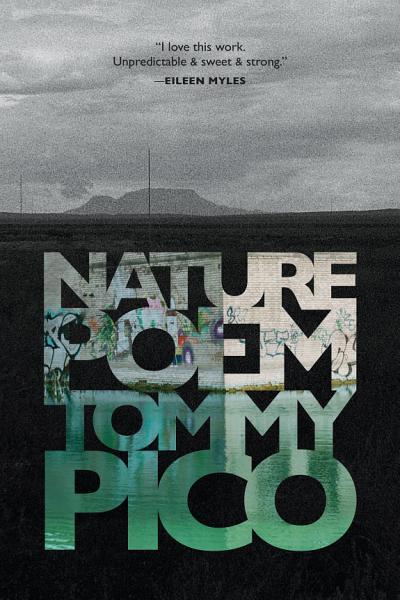 Download Nature Poem Book