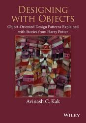 Designing with Objects PDF
