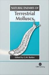 Natural Enemies of Terrestrial Molluscs