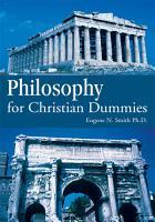 Philosophy for Christian Dummies PDF