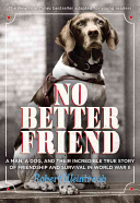No Better Friend  Young Readers Edition PDF
