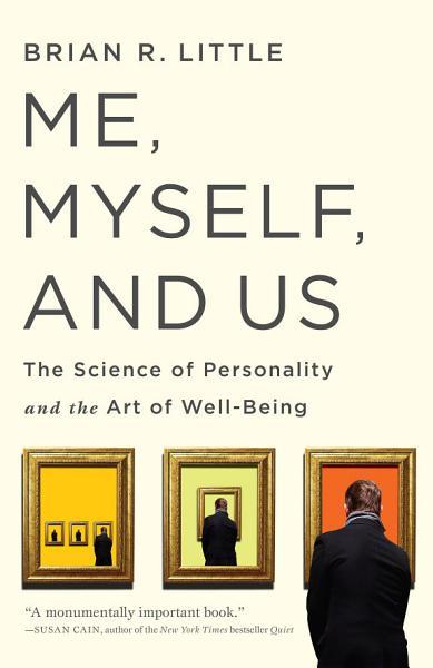 Download Me  Myself And Us Book