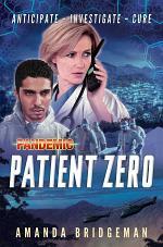 Pandemic: Patient Zero
