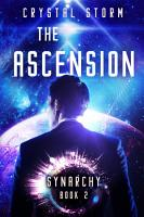The Ascension Synarchy Book 2 PDF