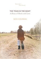 The Train In The Night Book PDF