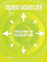 Open Sources PDF