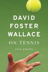 On Tennis Book PDF