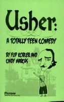 Usher PDF