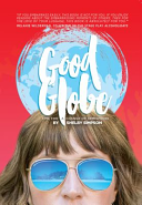 Good Globe