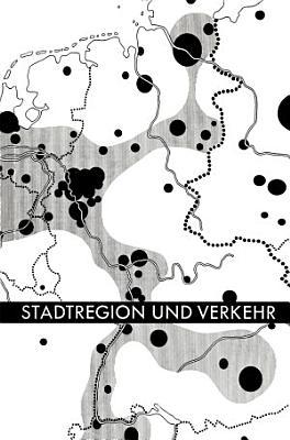 Stadtregion und Verkehr PDF