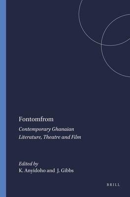 FonTomFrom