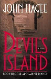 Devil's Island: A Novel