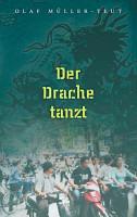 Der Drache tanzt PDF