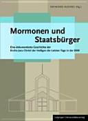 Mormonen und Staatsb  rger PDF
