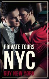 Private Tours: NYC