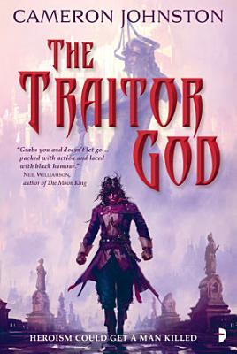 The Traitor God