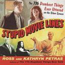 Stupid Movie Lines PDF
