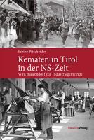 Kematen in Tirol in der NS Zeit PDF