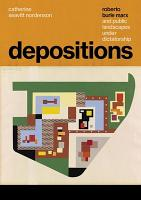 Depositions PDF