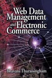 Web Data Management and Electronic Commerce PDF