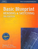 Basic Blueprint Reading And Sketching Book PDF