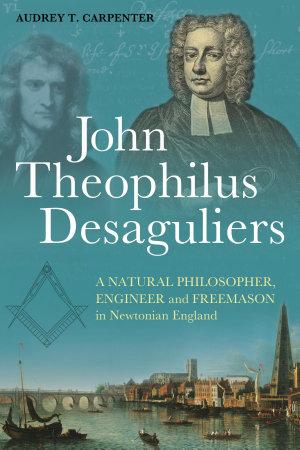 John Theophilus Desaguliers PDF