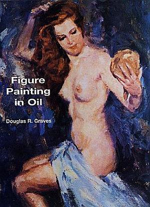 Figure Painting in Oil PDF