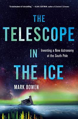 The Telescope in the Ice