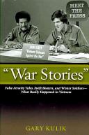 WAR STORIES PDF