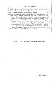 Traité d'hygiène publique et privée: basée sur l'étiologie