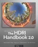 The HDRI Handbook 2 0 PDF