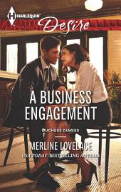 A Business Engagement