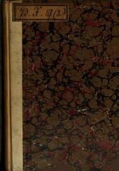 Contra Aristogitonem, ... orationes duae ... a Philippo Melanchthone iam primum latinitate donatae (etc.)