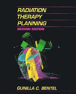 Radiation Therapy Planning PDF