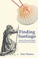 Finding Santiago