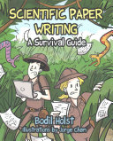 Scientific Paper Writing PDF