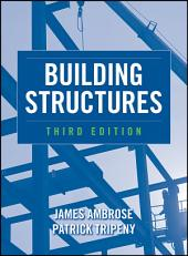 Building Structures: Edition 3