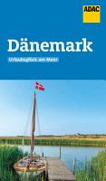 ADAC Reisef  hrer D  nemark PDF