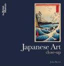 Japanese Art Close up PDF